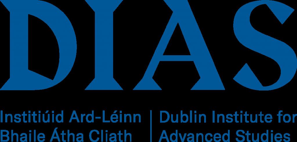 DIAS – Dublin Institute for Advanced Studies